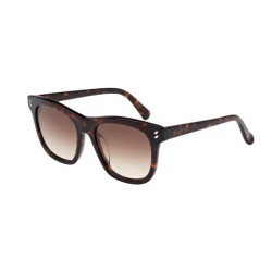 Stella McCartney SC0001SA