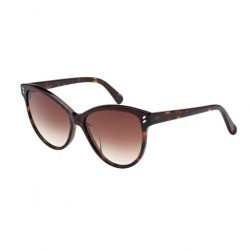 Stella McCartney SC0002SA