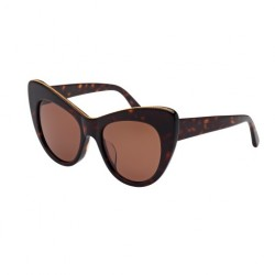 Stella McCartney SC0006SA