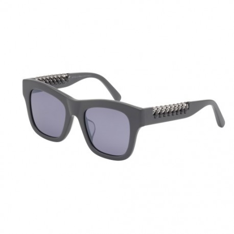 Stella McCartney SC0011SA