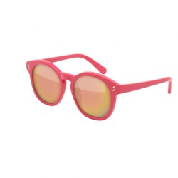 Stella McCartney SC0013SA