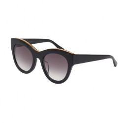 Stella McCartney SC0018SA