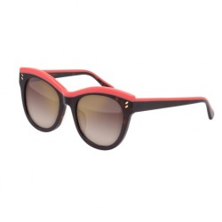 Stella McCartney SC0021SA
