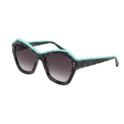 Stella McCartney SC0022S