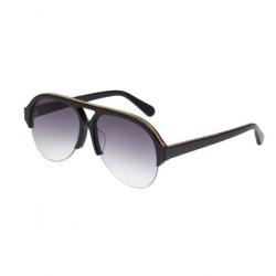 Stella McCartney SC0030SA