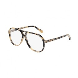 Stella McCartney SC0016O