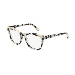 Stella McCartney SC0027O